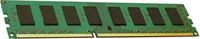 Acer 1GB PC2-3200 - 1 GB - 1 x 1 GB - DDR2 - 400 MHz - 240-pin DIMM