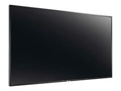 "AG Neovo PM-43 - 109 cm (43"") Klasse (109.2 cm (43"")"