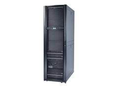 APC Symmetra PX 32kW Scalable to 96kW - Strom