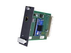 AGFEO IP-700 - Erweiterungsmodul