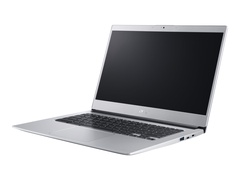 "Acer Chromebook 514 CB514-1H-C50M - Celeron N3350 / 1.1 GHz - Chrome OS - 4 GB RAM - 32 GB SSD - 35.6 cm (14"")"