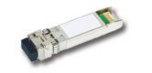 Allied Telesis AT AT-SP10LRM - SFP+-Transceiver-Modul