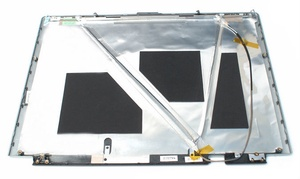 Acer 60.G060F.003 Notebook-Ersatzteil Abdeckung