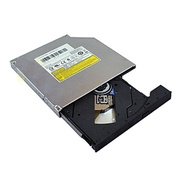 Acer DVD Writer - Horizontal - Notebook - DVD Super Multi DL - SATA - Aspire 4410 - Aspire 4810T - Aspire 4810TG - Aspire 4810TG-O - Aspire 4810T-O - Aspire 4810TZ - Aspire... - 24x