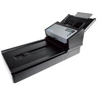 Avision AD280F - 216 x 356 mm - 600 x 600 DPI - 80 Seiten pro Minute - 48 Bit - 24 Bit - 16 Bit