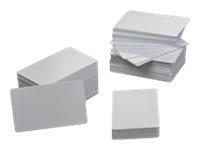 Axis Access Card 1K - RF Proximity Card - weiß