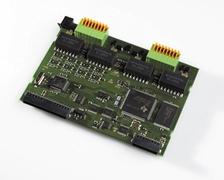 AGFEO 6100262 - Zubehör Telefonanlagen