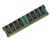 Acer 2GB DDR3 1333MHz - 2 GB - 1 x 2 GB - DDR3 - 1333 MHz
