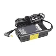 Acer DELTA - Netzteil - 65 Watt - für Easy Note LS11