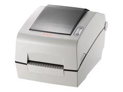 BIXOLON SLP-T400D - Etikettendrucker - TD/TT - Rolle (11,6 cm)