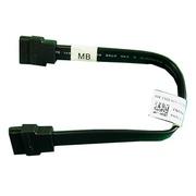 Dell  Festplatten-Bracket - für Dell T1700