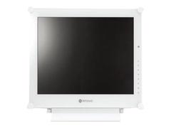 "AG Neovo DR-17P - LCD-Monitor - 43.2 cm (17"") - 1280 x 1024"