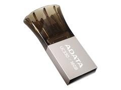ADATA Choice UC330 - USB-Flash-Laufwerk - 16 GB