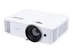 Acer H6540BD - DLP-Projektor - 3500 lm - Full HD (1920 x 1080)