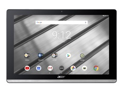 """Acer Iconia One 10 B3-A50 HD IPS 10.1"""" MTK MT8167A Quad Core 2GB 16 eMMC - 16 GB - 25.7cm - Tablet - 1,3 GHz"""