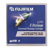 Fujifilm LTO Ultrium - Reinigungskassette