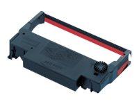 BIXOLON GRC-220BR - Schwarz, Rot - Farbband - für BIXOLON SRP-270