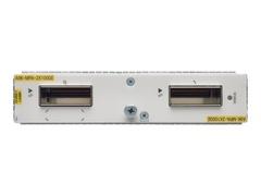 Cisco Ethernet Modular Port Adapter - Erweiterungsmodul