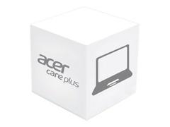 Acer Care Plus - Erweiterte Servicevereinbarung (Verlängerung)
