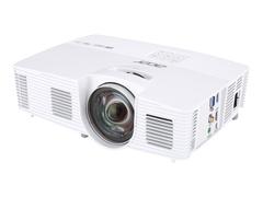 Acer H6517ST - DLP-Projektor - tragbar - 3D - 3000 lm - Full HD (1920 x 1080)