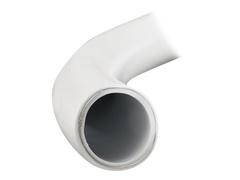 APC Flüssigkeitenleitung - weiß - 91.4 m - für InfraStruXure InRow RC, InRow RP, InRow SC