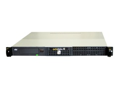 Actidata actiDisk RDX USB 3.0 1U Professional
