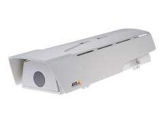 Axis Abdeckung für Kameragehäuse - oben - für AXIS Q8631-E