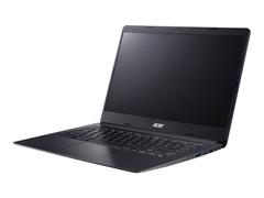 Acer Chromebook 314 C933-P572 - Pentium Silver N5030 / 1.1 GHz - Chrome OS (mit Chrome Enterprise Upgrade)