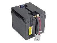 3rd Party Batterie RBC7-OEM -