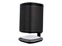 Flexson FLXP1DSL1021 - Aufstellung für Lautsprecher