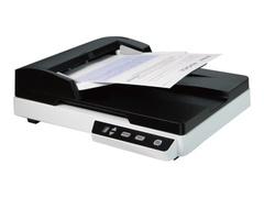 Avision AD120 - Dokumentenscanner - Contact Image Sensor (CIS)