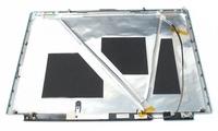 Acer 33.H6M02.001 - Hülle - Acer