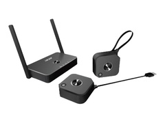Acer CastMaster WPS1 - Wireless Video-/Audio-Erweiterung