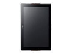 Acer Iconia A3-A50 Tablet Mediatek MT8176 64 GB Silber