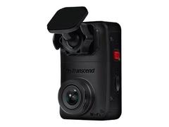 Transcend DrivePro 10 - Kamera für Armaturenbrett