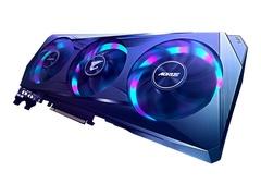 Gigabyte AORUS GeForce RTX 3060 ELITE - Grafikkarten