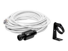 Axis F1015 Sensoreinheit - Netzwerk-Überwachungskamera