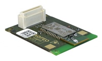 AGFEO BT-modul 50 - Bluetooth - 100 m - 0,6 W
