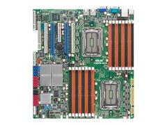 ASUS KGPE-D16 - Motherboard - SSI EEB 3.61 - Socket G34