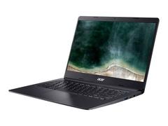 "Acer Chromebook 314 C933T-C8MF - Celeron N4100 / 1.1 GHz - Chrome OS - 4 GB RAM - 64 GB eMMC - 35.56 cm (14"")"