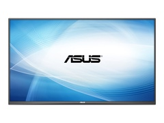 "ASUS SD433 - 109 cm (43"") Klasse LED-Display - Digital Signage - 1080p (Full HD)"