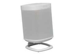 Flexson S1-DS - Aufstellung für Lautsprecher