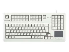 Cherry Advanced Performance Line TouchBoard G80-11900