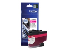 Brother CARTRIDGE LC3239XLM PACK PH