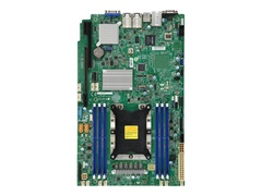 Supermicro X11SPW-TF - Motherboard - Socket P