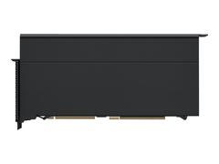 Apple Radeon Pro W6900X MPX Module - Grafikkarten - Radeon Pro W6900X - 32 GB GDDR6 - Infinity Fabric Link - HDMI, USB-C - für Mac Pro (Ende 2019)