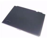 Acer 60.T50V7.102 - Deckel - Acer - Aspire 1640