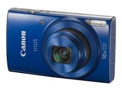 Canon IXUS 190 - Digitalkamera - Kompaktkamera