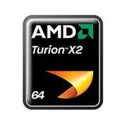 Acer AMD Turion 64 X2 RM-70 - AMD Turion - Socket S1 - Notebook - 2 GHz - RM-70 - 64-Bit
