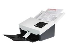 Avision AD345N - Dokumentenscanner - Contact Image Sensor (CIS)